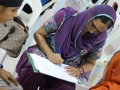 the-annual-national-punjabi-bhasha-mela-2014-515