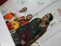 the-annual-national-punjabi-bhasha-mela-2014-516