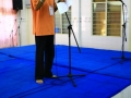 the-annual-national-punjabi-bhasha-mela-2014-520