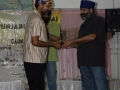 the-annual-national-punjabi-bhasha-mela-2014-521