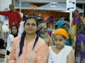 the-annual-national-punjabi-bhasha-mela-2014-522