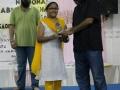 the-annual-national-punjabi-bhasha-mela-2014-525