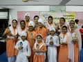 the-annual-national-punjabi-bhasha-mela-2014-526