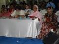 the-annual-national-punjabi-bhasha-mela-2014-528