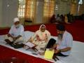 the-annual-national-punjabi-bhasha-mela-2014-532
