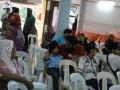 the-annual-national-punjabi-bhasha-mela-2014-541
