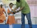 the-annual-national-punjabi-bhasha-mela-2014-542
