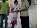 the-annual-national-punjabi-bhasha-mela-2014-544
