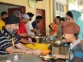 the-annual-national-punjabi-bhasha-mela-2014-547