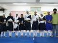 the-annual-national-punjabi-bhasha-mela-2014-549
