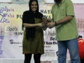 the-annual-national-punjabi-bhasha-mela-2014-550