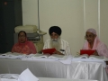 the-annual-national-punjabi-bhasha-mela-2014-551