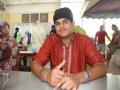 the-annual-national-punjabi-bhasha-mela-2014-556