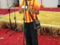 the-annual-national-punjabi-bhasha-mela-2014-557