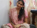 the-annual-national-punjabi-bhasha-mela-2014-559