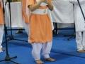 the-annual-national-punjabi-bhasha-mela-2014-560