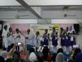 the-annual-national-punjabi-bhasha-mela-2014-561