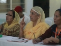 the-annual-national-punjabi-bhasha-mela-2014-73